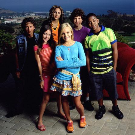 File:Zoey 101 Season 1.2.jpg