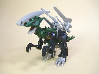 File:Greenparablade.jpg
