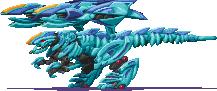 Saga2 Geno Hydra KA