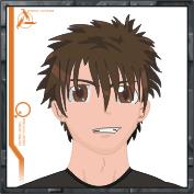 File:Avatar -01-.jpg