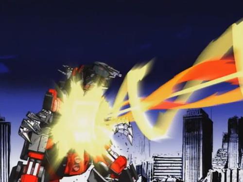 File:BladeLiger vs UltimateDeathSaurer.png