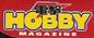 Dengeki-hobby-blox-logo