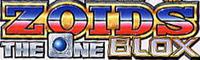 One-blox-logo