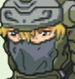 File:Saga DS Dart.JPG