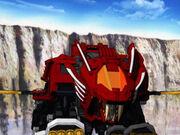 300px-Red Blade Liger