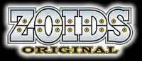 Zoids-original-logo