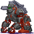 Saga2 Iron Kong