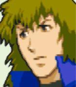 File:Saga DS Ballad.JPG
