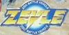 Zelve logo