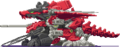 Saga2 Chimera Dragon