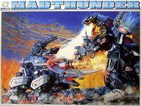 Madthunder Attack