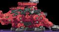 Saga2 Red Horn