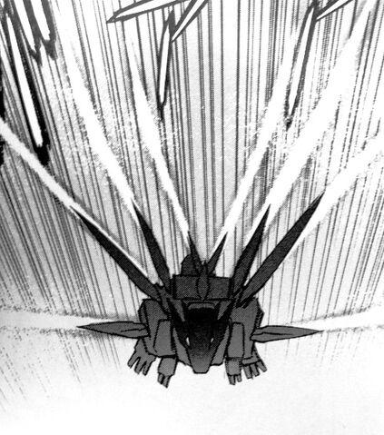 File:BFSE Lucifer Blade.jpg