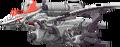 Saga2 Storm Sworder F