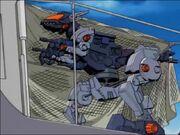 19 Phantoms Gunsniper