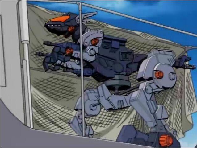File:19 Phantoms Gunsniper.jpg