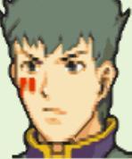 File:Saga DS Solid.JPG