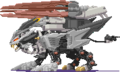 Liger Zero Falcon