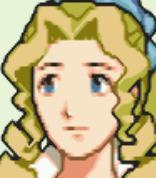 File:Saga DS Mary.JPG