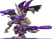 File:Saga2 Fuzor Dragon.PNG