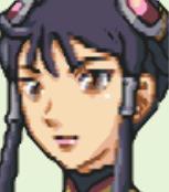File:Saga DS Sabre.JPG