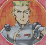CC Manga Herman