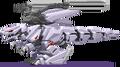 Saga2 Berserk Fury