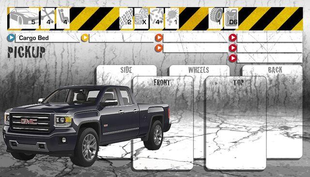 File:Dashboard Pickup.jpg