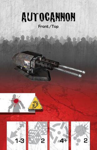 File:Vehicle Equipment Front Autocannon.jpg