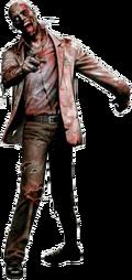 Zombie Screamer1
