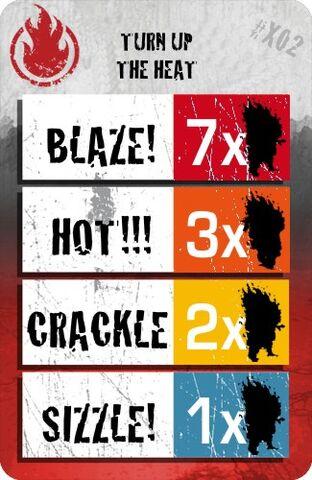 File:Alert-Card Fire 02.jpg