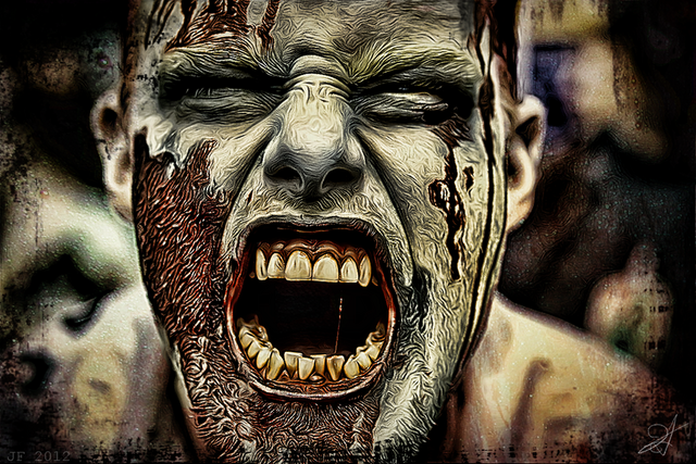 File:Zombie scream by joeaudio-d5j4sgk.png
