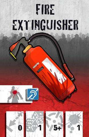 File:Extincteur.png
