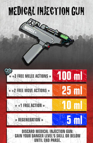 File:Medical Injection Gun.jpg