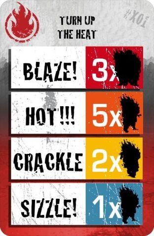 File:Alert-Card Fire 01.jpg