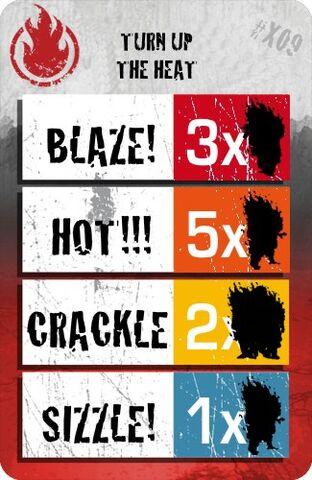 File:Alert-Card Fire 09.jpg