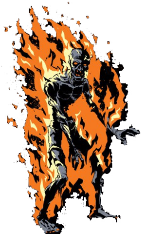 File:Zombie Burning1.png