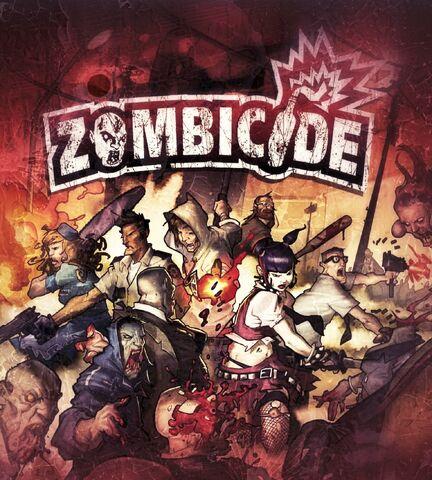 File:Zombicide Wallpaper 20130420-202945.jpg