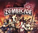 Zombicide Wiki