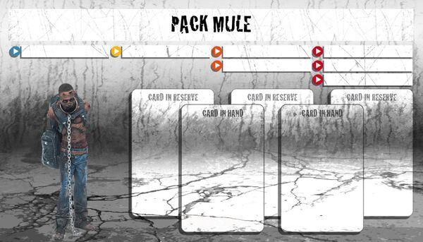 Dashboard Pack Mule 02