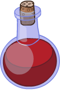 File:Power Potion.png