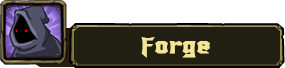 File:ButtonsMiniForge2.png