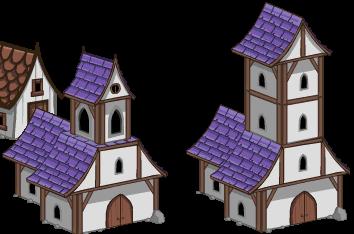File:Amero Kingdom Houses4.png