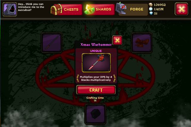 File:Zombidleforge2.png