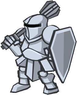 File:Boss MercenaryKnight.png