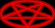 Pentagramfloor