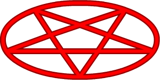 File:Pentagramfloor.png