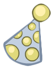 File:Birthday Partyhat.png