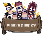 File:ButtonGameWebs.png