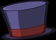 File:A fancy hat 3.png